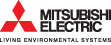 MITSUBISHI ELECTRIC - LIVING ENVIRONMENTAL SYSTEMS